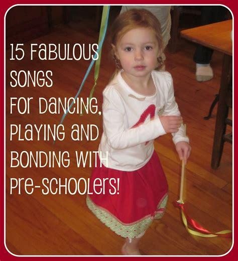 it s a new day and movement preschool 428   7d158561b37ff670b8f867f9cca468b5