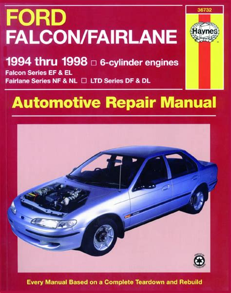 car service manuals pdf 1996 ford econoline e150 electronic valve timing how to download repair manuals 1996 ford econoline e150 transmission control ford ranger