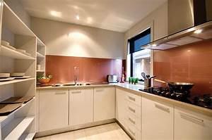 Glass Gallery - Kitchen Innovations | Kitchens, Bathrooms ...