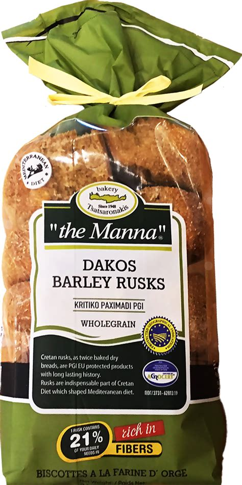 Mesopotamian bread was ordinarilly coarse, flat, and unleavened, but a more expensive bread could be baked from finer flour. Barley Bread Brands : Are Some Breads Getting A Bad Rap American Heart Association - faithesther ...