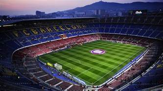 wedding flowers london c nou fc barcelona stadium hd wallpaper