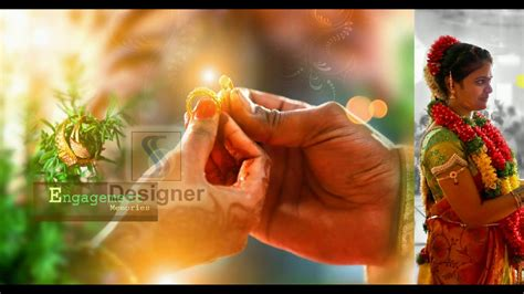 kerala wedding album design psd unique wedding ideas