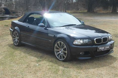 hayes car manuals 2006 bmw 325 engine control 2006 bmw 3 series m3 convertible convertible petrol rwd manual cars for sale in gauteng