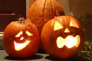Woher Kommt Halloween : halloween woher kommt der brauch ~ A.2002-acura-tl-radio.info Haus und Dekorationen