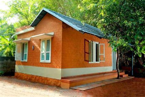 bedroom house   lakhs   square feet dream