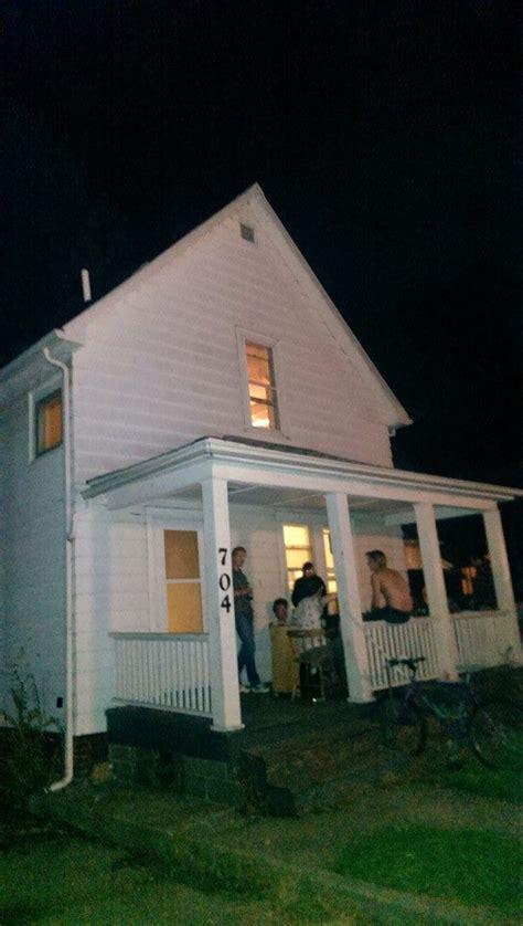 american football house american football house location uiuc
