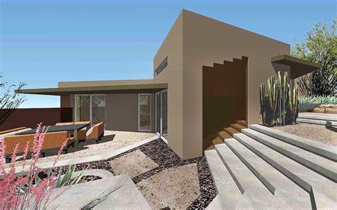 exclusive unique modern house plan esp
