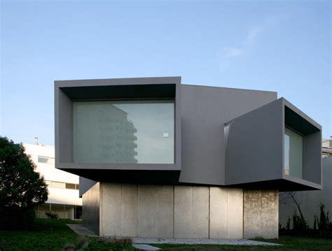 Casa Cinema by Casa Do Cinema Eduardo Souto Moura Arpa