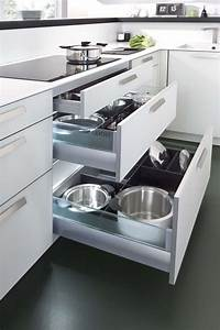 1000 ideas about modern kitchens on pinterest kitchen With kitchen colors with white cabinets with gorilla stickers