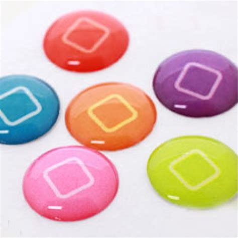 iphone home button sticker iphone home button stickers