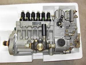 Pompe Injection Diesel : pompe diesel d 39 injection de carburant de bas de page de camion lourd pompe diesel d 39 injection ~ Gottalentnigeria.com Avis de Voitures