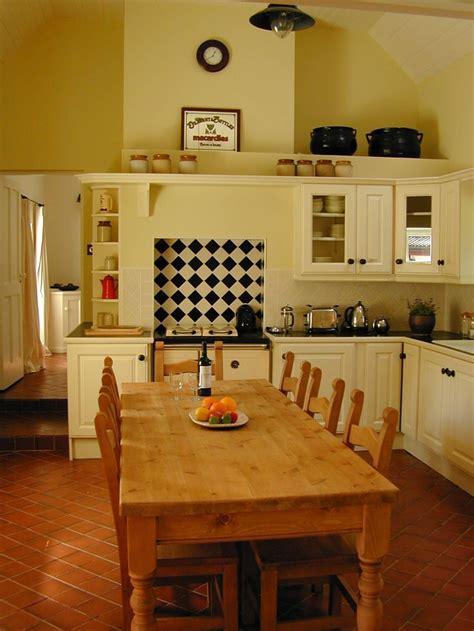 Irish Home Decor Ideas Kitchen And Bedroom  Home Interior