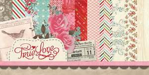 {behind the pages.}: Love is in the Air: Introducing ...