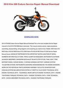 Ktm 690 Wiring Diagram  Ktm 690 Wire Diagram Wiring Forums