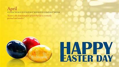 Easter Happy Wishes Sunday Quotes Greetings Wallpapers