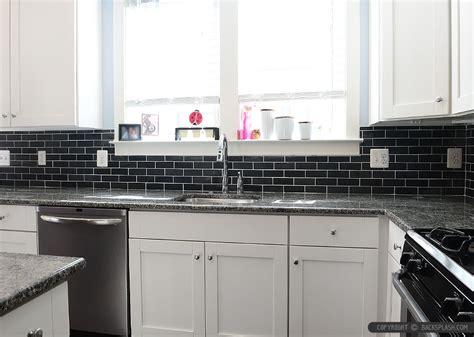 slate tile kitchen backsplash black slate backsplash tile new caledonia granite backsplash
