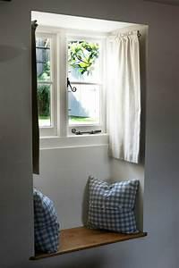 Vorhänge Kleine Fenster : gardinen deko fur kleine fenster verschiedene ideen f r die raumgestaltung ~ Sanjose-hotels-ca.com Haus und Dekorationen