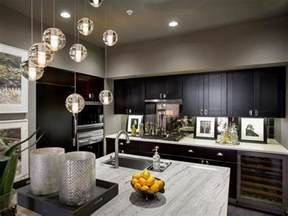 black kitchen canisters shaker kitchen cabinets pictures ideas tips from hgtv hgtv