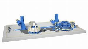 Pergelator: Michoud Assembly Facility