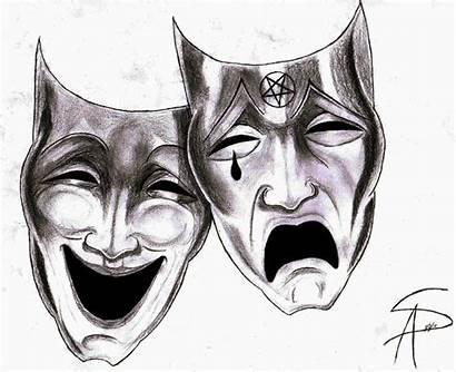 Motley Crue Pain Theatre Drawing Drawings Sixx