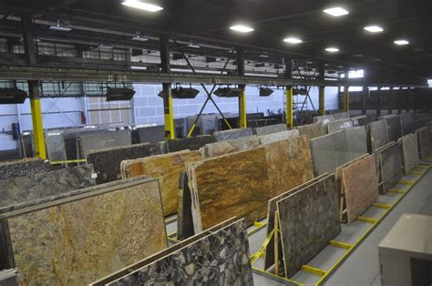cosmic stone tile distributors new brunswick new