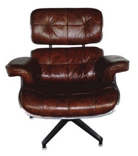 Where To Buy Desk Chairs - where can i buy a high back leather chair for ceo