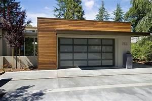 Garage design ideas gallery garage contemporary with