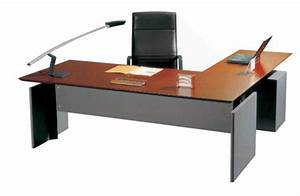 Schreibtisch Günstig Kaufen : schreibtisch kaufen g nstig deutsche dekor 2017 online kaufen ~ Orissabook.com Haus und Dekorationen
