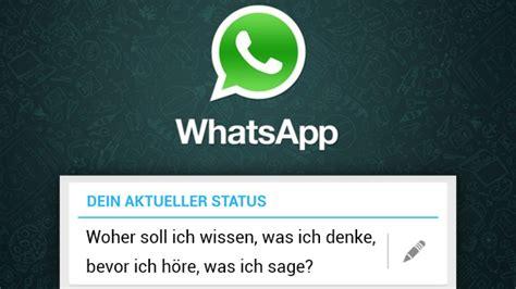 whatsapp offline lesen  koennt ihr nachrichten ohne