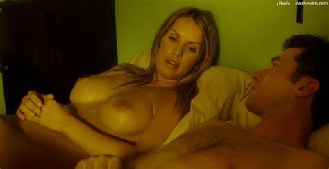 Amanda Brooks The Canyons Nude - Hot Girls Wallpaper