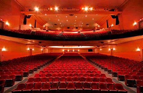plan de salle theatre st denis file th 233 226 tre st denis salle 1 jpg wikimedia commons