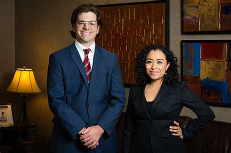 Lewisville Bankruptcy Lawyer