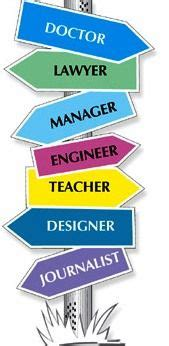 14245 college and career day clipart 25 best ideas about career day on career