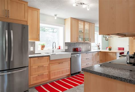 Take Note Of The Best Ikea Kitchen Remodel. Decorating A Living Room With Bay Windows. Living Room Sets In Raleigh Nc. Corner Decoration In Living Room. Modern Living Room Recliners. Moving Dining Room Into Living Room. Living Room W Hotel. Living Room Grey And Yellow. Best Living Room Furniture Prices