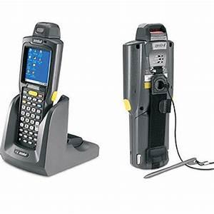 Mc 3000 Barcode Scanner Hand Held Mobile Computer Scanner