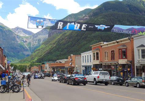 telluride gc holds    ski crazy colorado hotspot