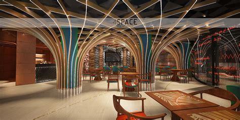 cuisine location interior design