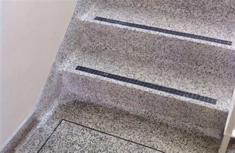 Terrazzo Floor Cleaner And by Terrazzo Floor Cleaner Surrey Sussex Hshire Kent