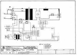Sip 06940 Plasma 30n Circuit Diagram