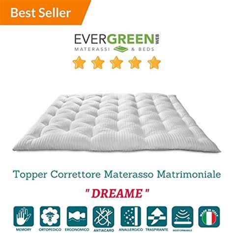 Futonbetten und andere Betten von EvergreenWeb Online