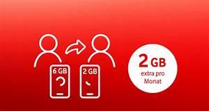 Vodafone Rechnung Hotline : entdecke die red partnerkarte von vodafone ~ Themetempest.com Abrechnung