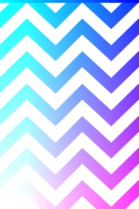 Chevron Blue Background by Light Blue Blue Purple And Kinda A Pink