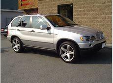 JonSorgi 2001 BMW X5 Specs, Photos, Modification Info at