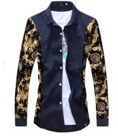 mens designer clothes december 2014 artee shirt part 2