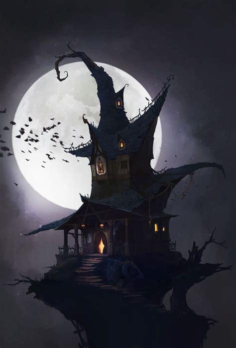 halloween pictures ideas  pinterest halloween art halloween pics  happy halloween