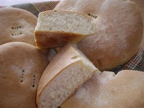 marocain les recettes de la cuisine de asmaa