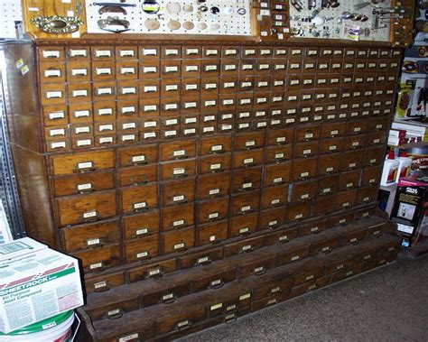 kitchen cabinet hardware stores hardware for drawers and cabinets antique cabinet