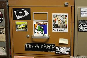 radio station visit 133 college radio station wdce at With kitchen cabinets lowes with 2017 registration sticker california