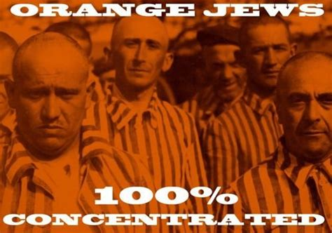 Orange Jews Meme - jew jokes xd sharenator
