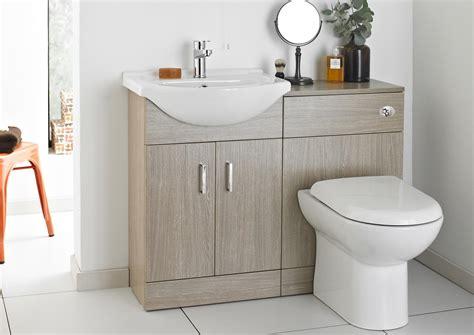 small bathroom storage ideas uk bathroom storage ideas uk best free home design idea